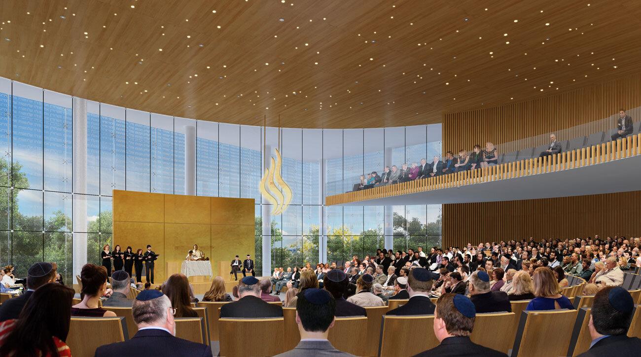 INT-02---Vista-Interior-Sinagoga.jpg