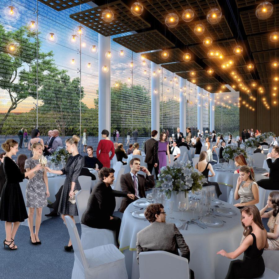 INT-03---Vista-Interior-Salón-Eventos-A.jpg