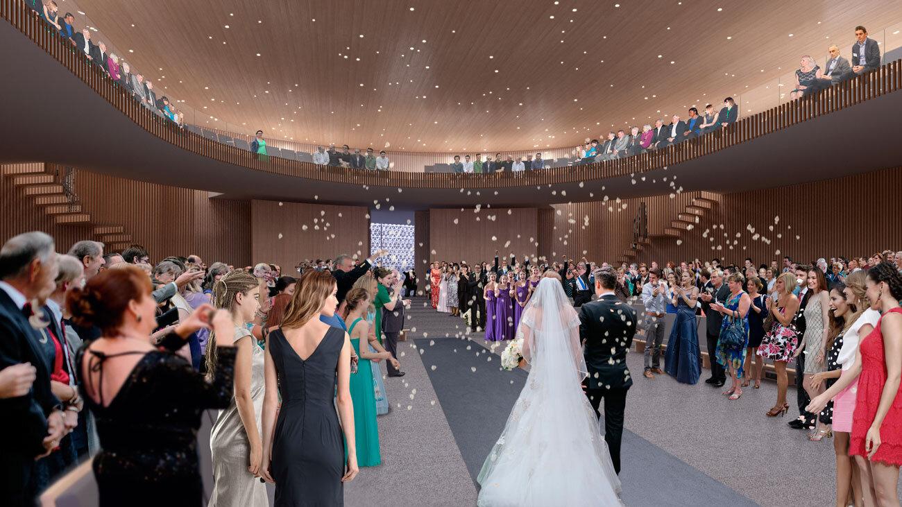 INT-05---Vista-Interior-Sinagoga.jpg