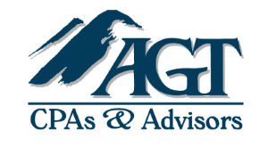 AGT CPAs & Advisors 2.png