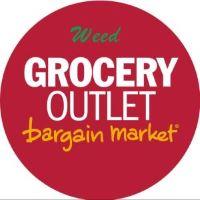 Grocery Oulet 2.jpg