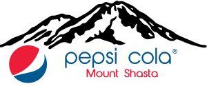 Pepsi logo 2.jpg