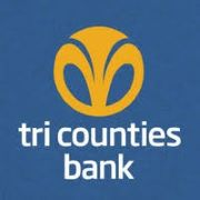 Tri Counties Bank.jpg