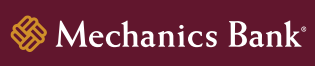 mechanics-bank-logo.png