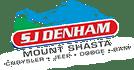SJ Denham.png