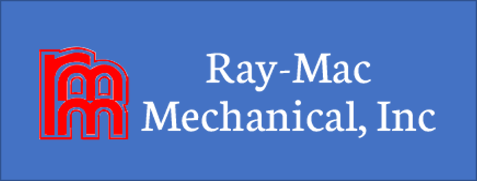 RayMac.png