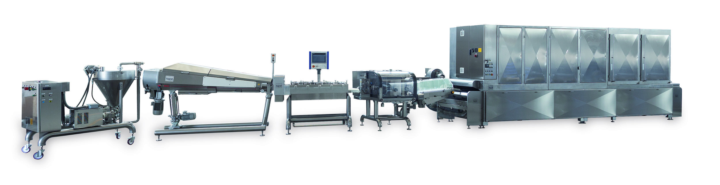 Browse Equipment -