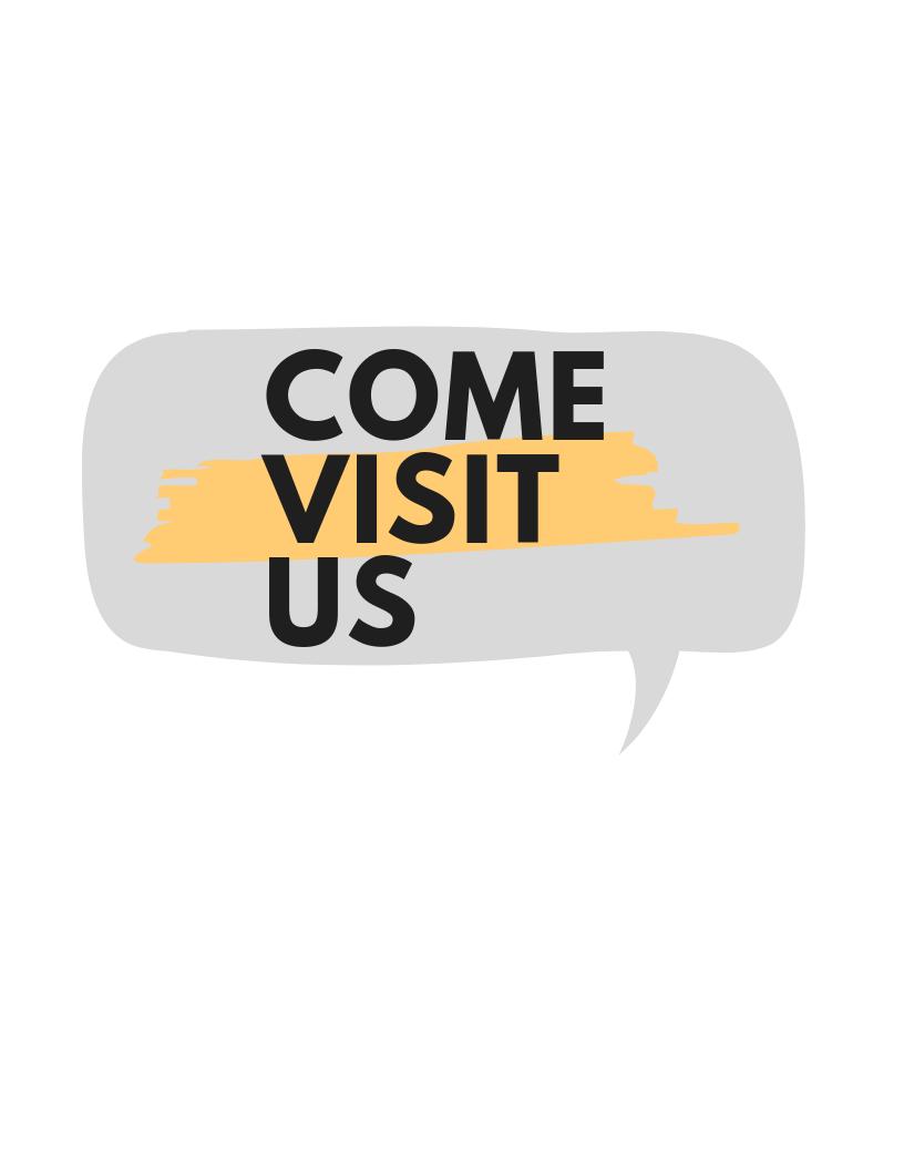 Come Visit Us.png