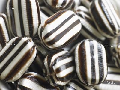 stripes candy  apollo explorer.jpg