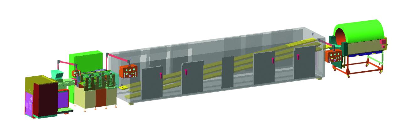 S37 DROP ROLLER LINE_002.jpg