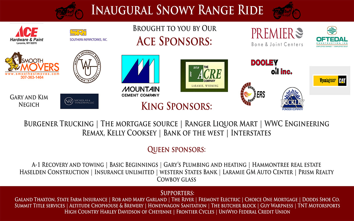 Snowy Range Ride Flyers.jpg
