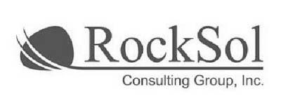 11-RockSol-torch-media.jpg