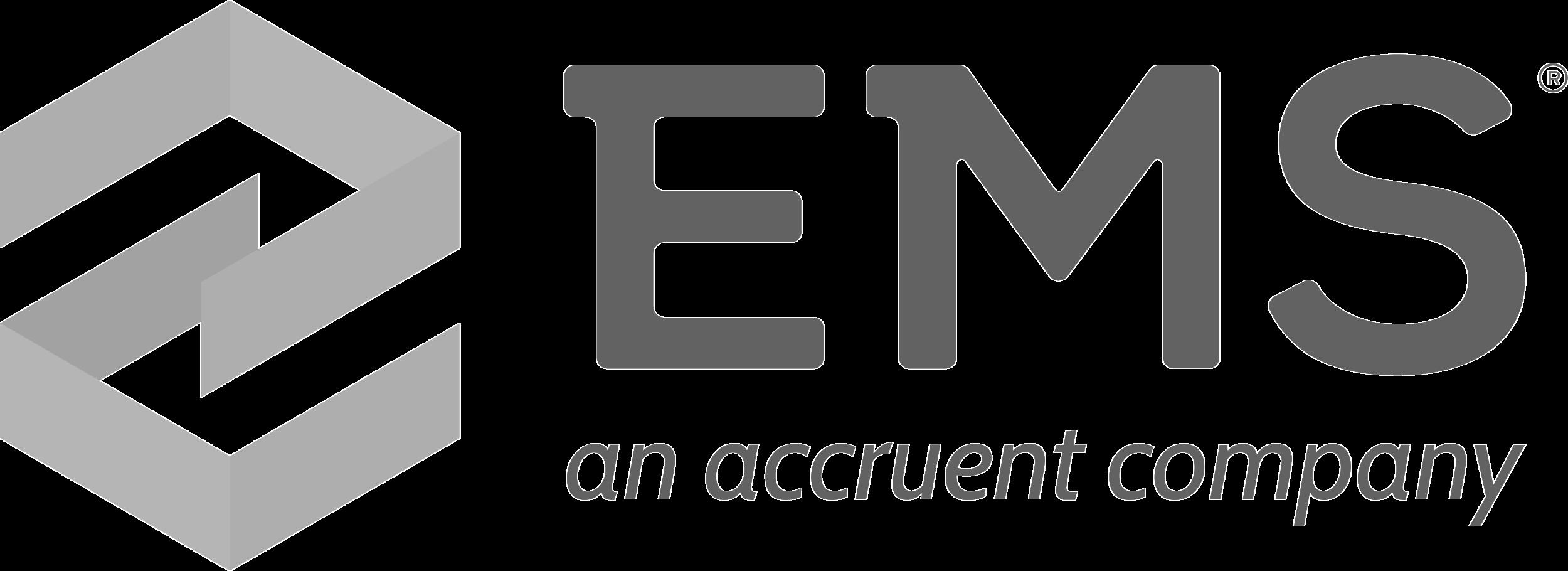 EMS_logo copy.png
