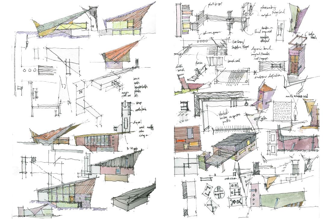 wjc AGH Sketches 3-1.jpg