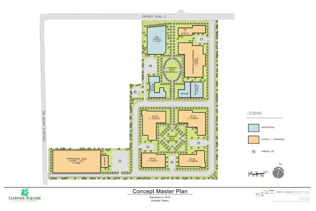 15026 Garner Square Concept Master Plan 2015.09.jpg
