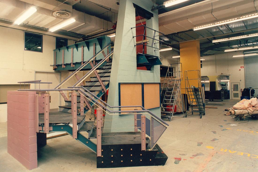CBC_stair_4.jpg