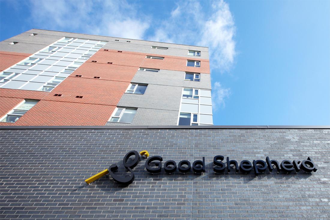 017-good shepherd-2012.jpg