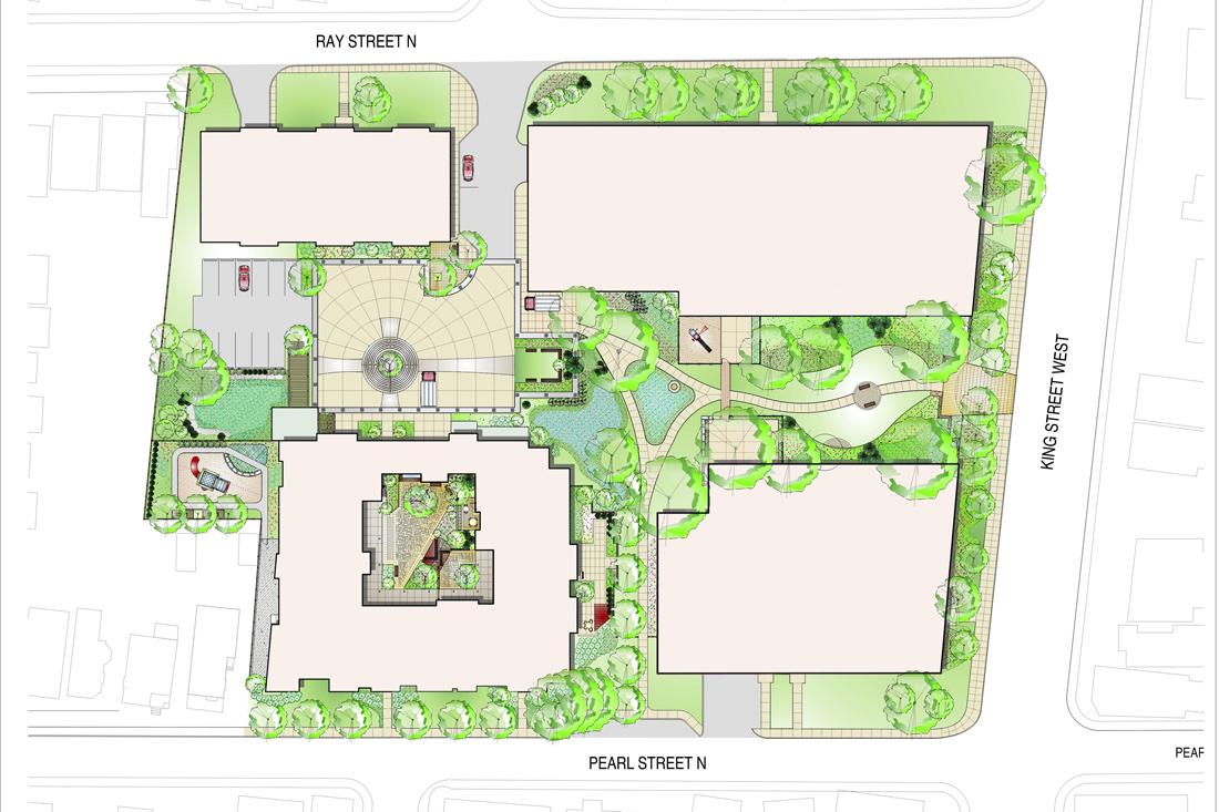 080513_GoodShep_Coloured Site Plan.jpg