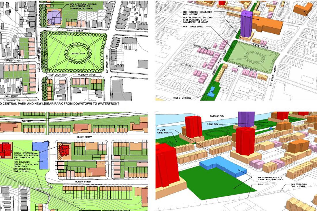 rethinking_waterfront_concept_neighbourhood_plan_details_2_lg.jpg