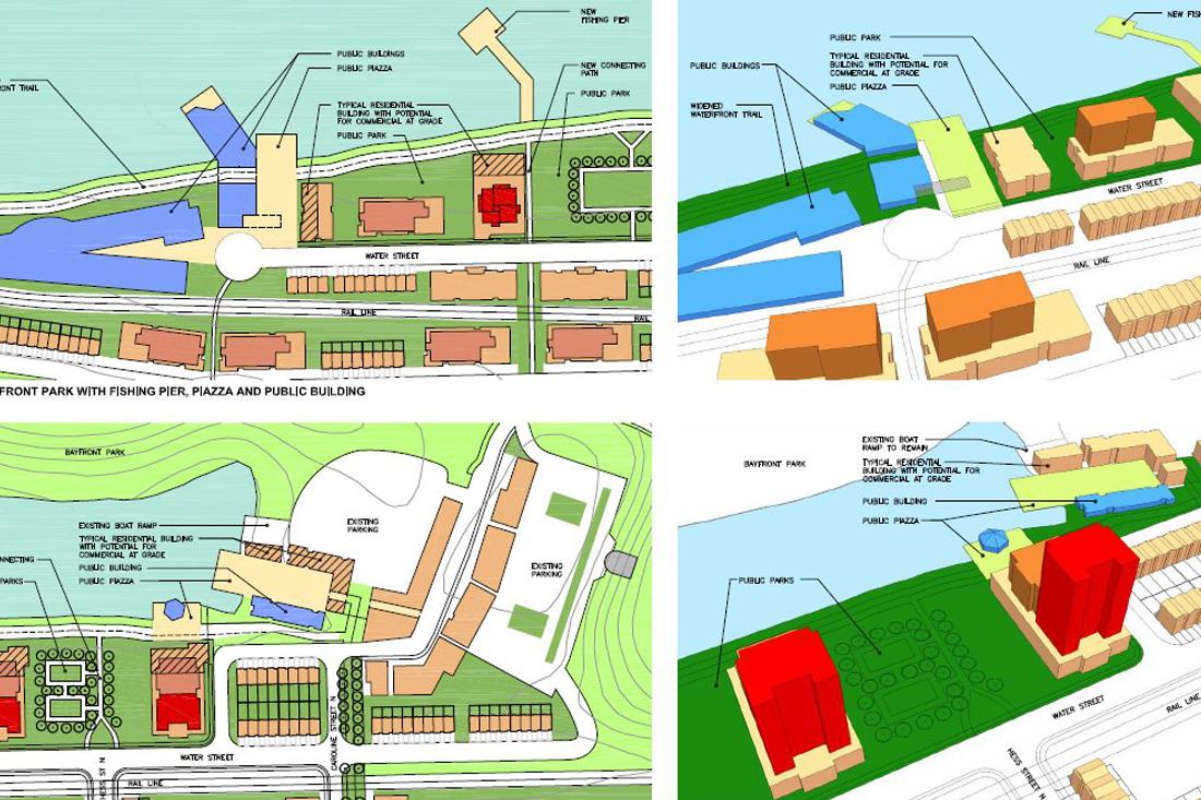 rethinking_waterfront_concept_neighbourhood_plan_details_lg.jpg