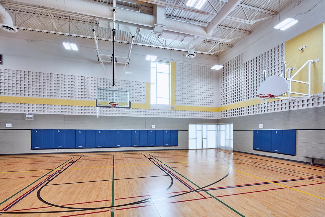 010A2009_Franklin School.jpg