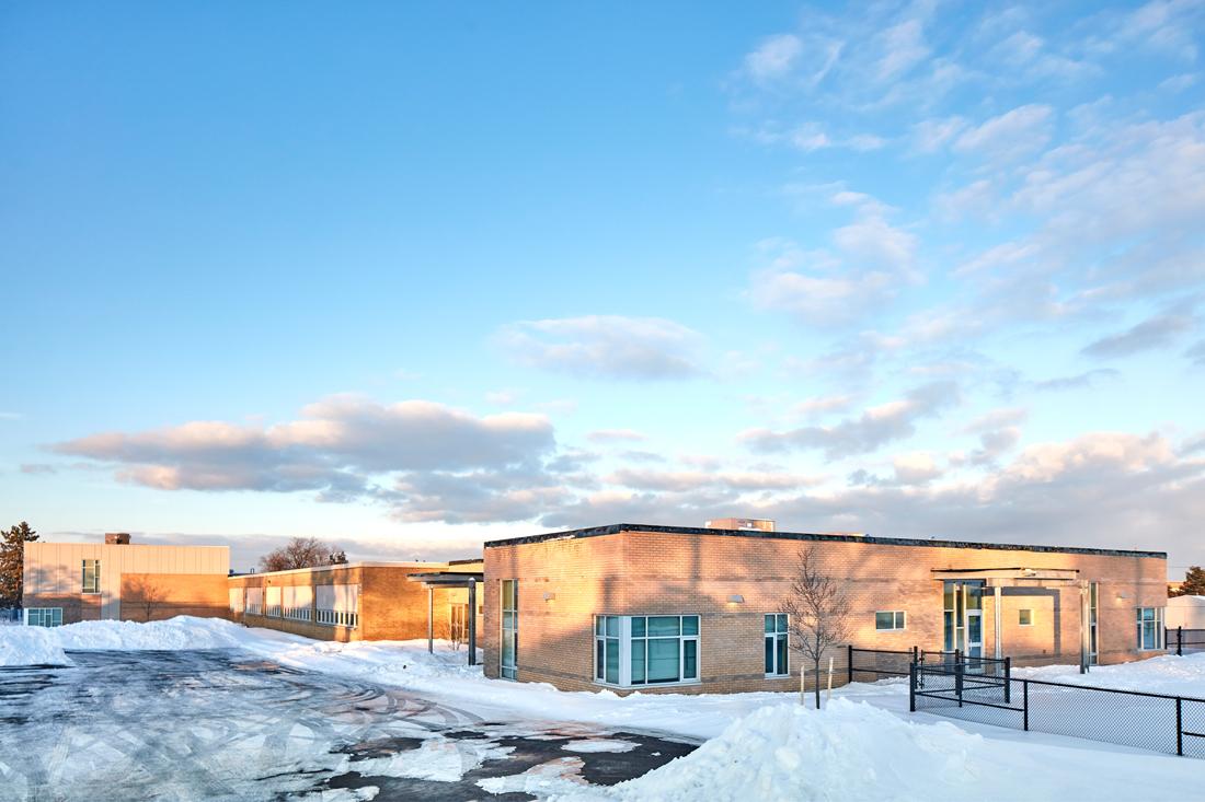 010A2126_Franklin School.jpg