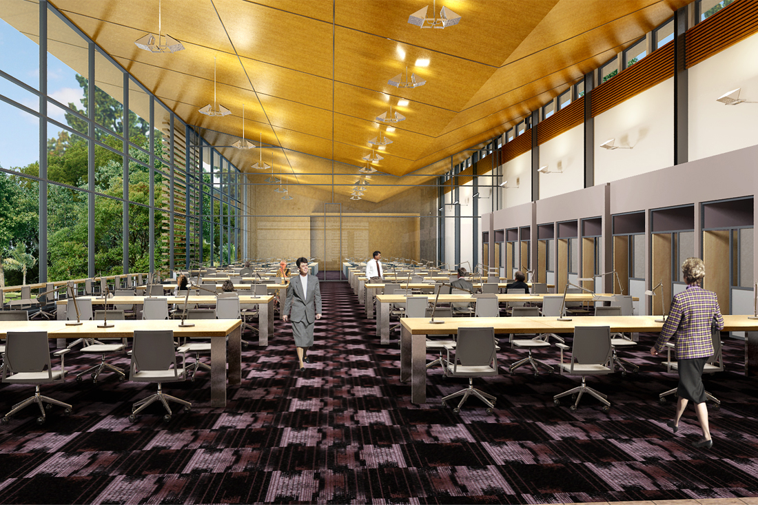 McMaster Research Collection Reading Room.jpg