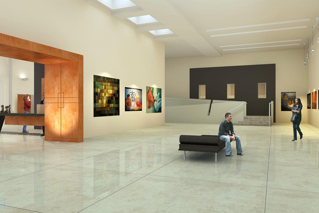 07030_interior_gallery_20-feb-08.jpg