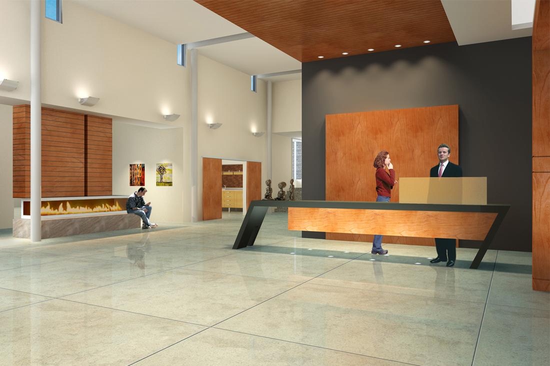 07030_interior_lobby_20-feb-08.jpg