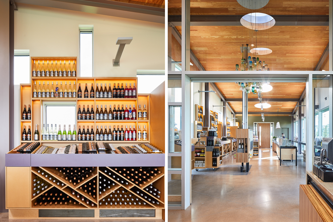 034-Thier Curran Lakeview Winery.jpg