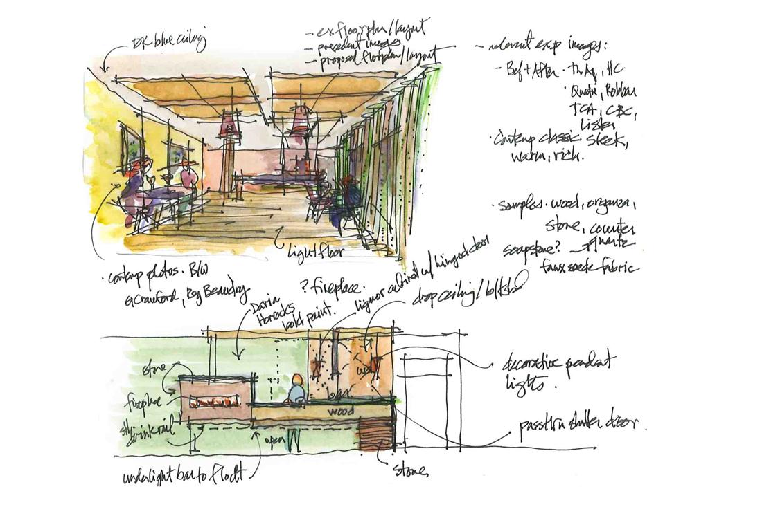 Hamilton Club reno sketches cropped wjc web.jpg
