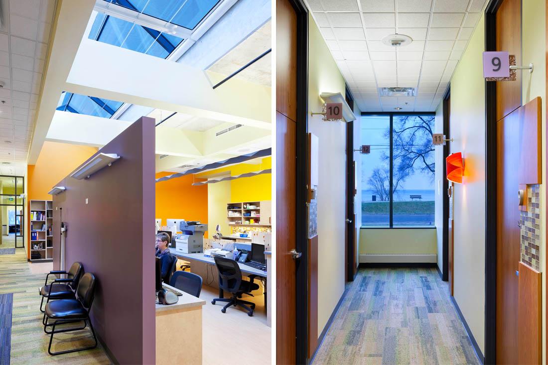 Burlington Clinic (07).jpg