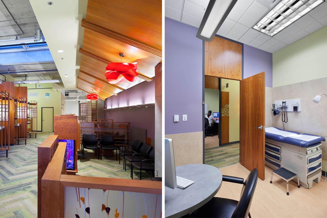 Burlington Clinic (12).jpg