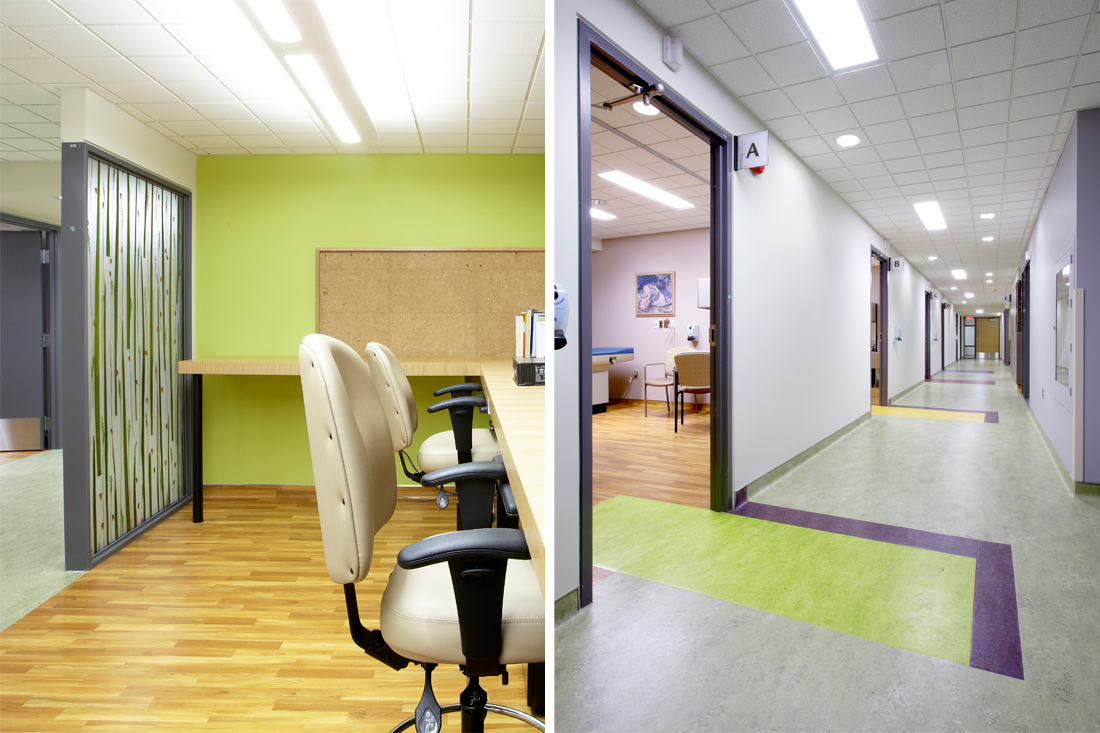 021-obsp clinic-2012.jpg