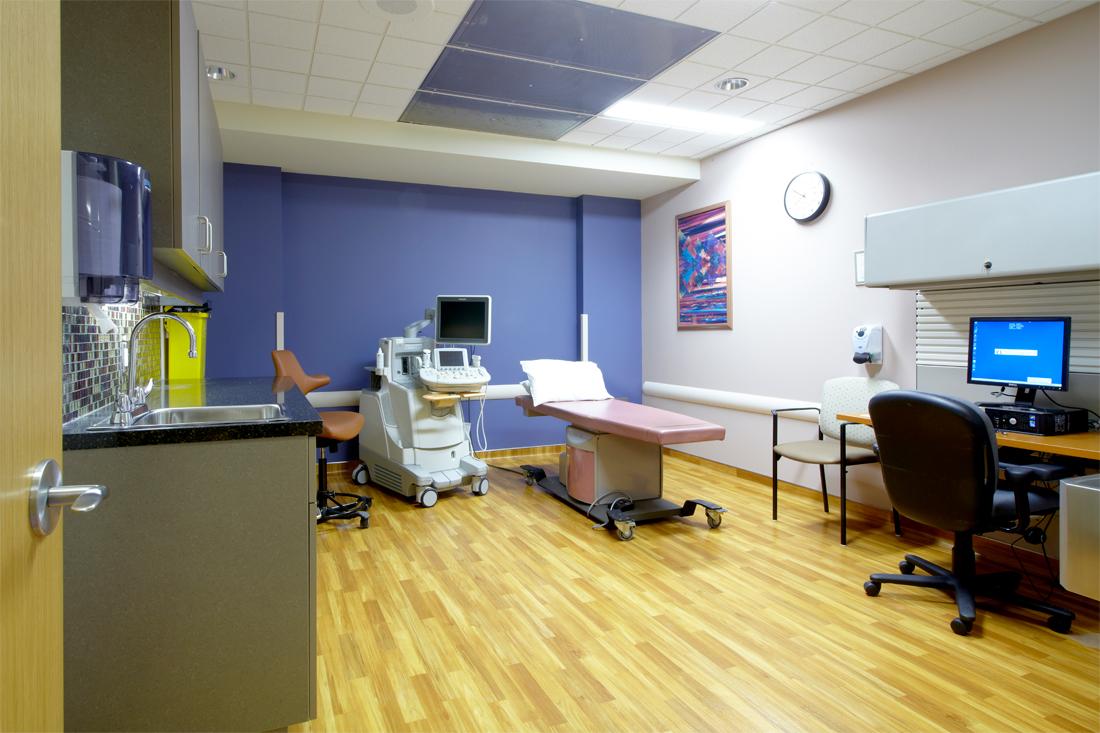 017-obsp clinic-2012.jpg