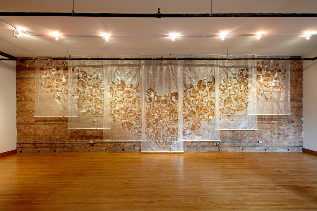 04-annex-installation-2012.jpg
