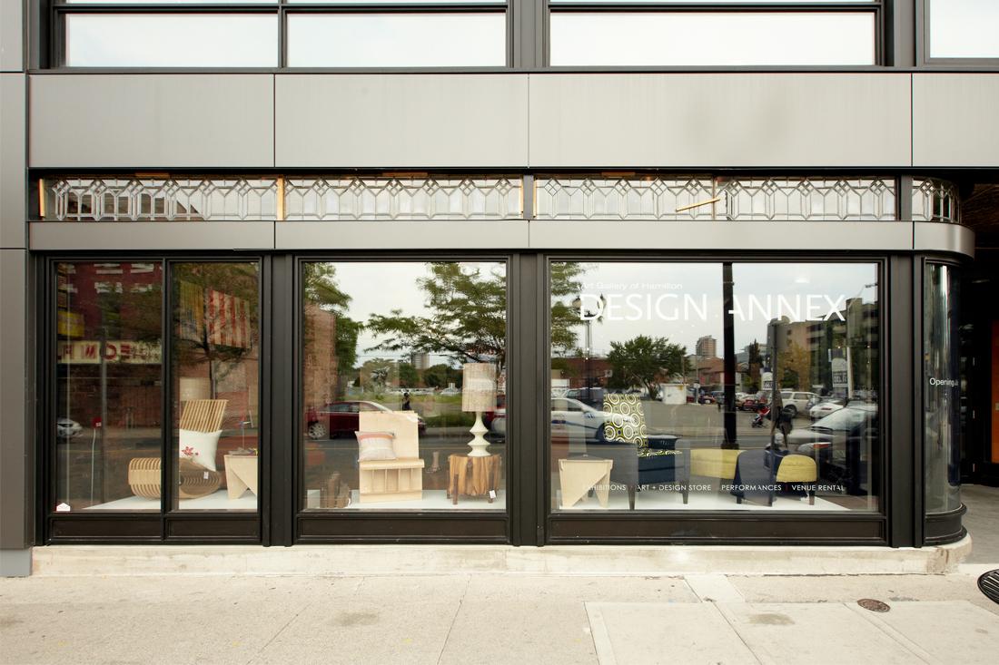 07-annex-exterior-2012.jpg