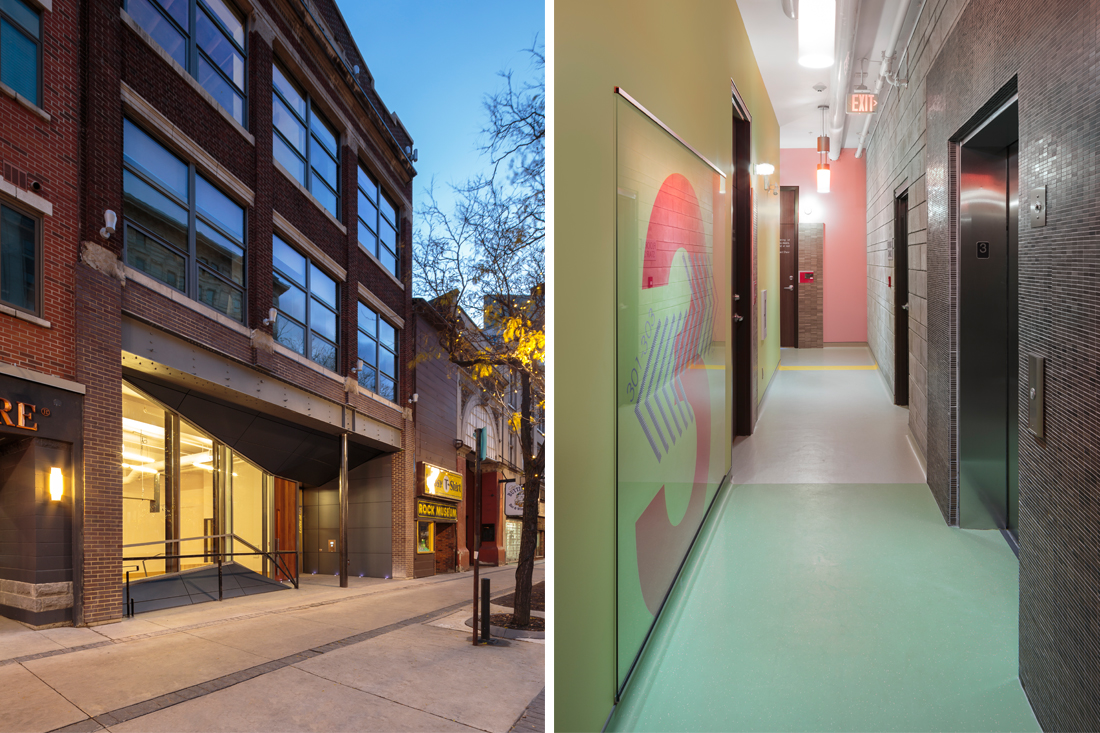 187-Thier+ Curran Architects 95 King E. doublespace photography_hi-res.jpg