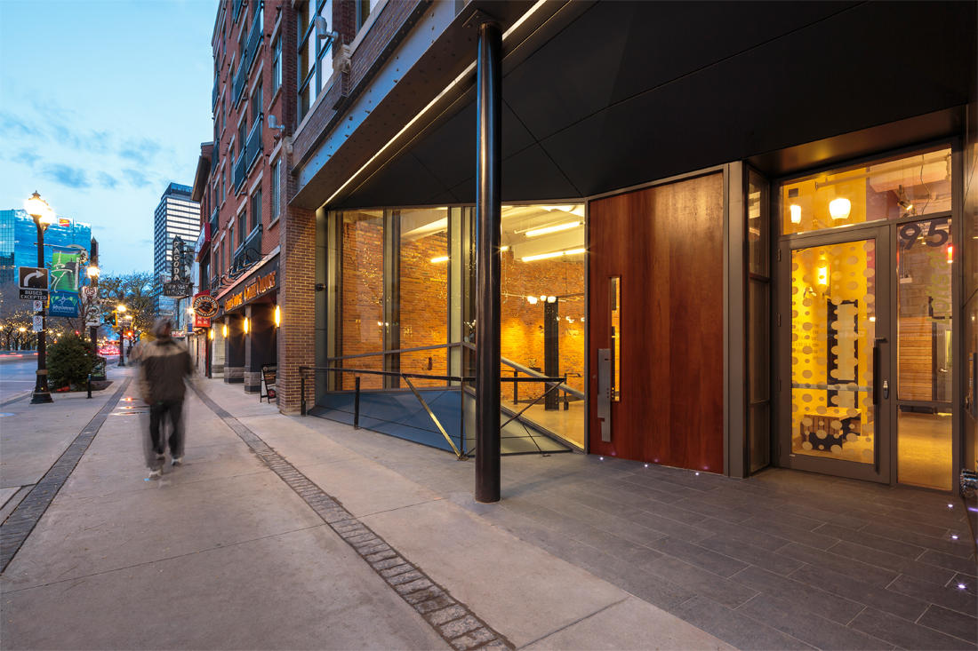 191-Thier+ Curran Architects 95 King E. doublespace photography_hi-res.jpg