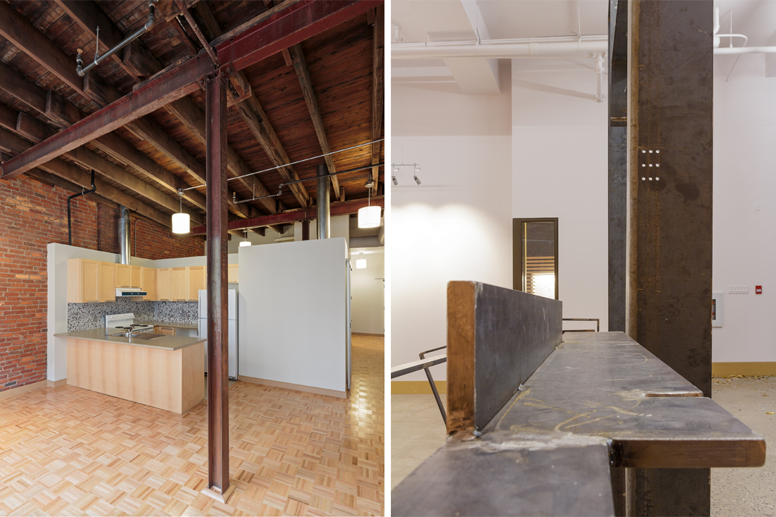 242-Thier+ Curran Architects 95 King E. doublespace photography_hi-res.jpg