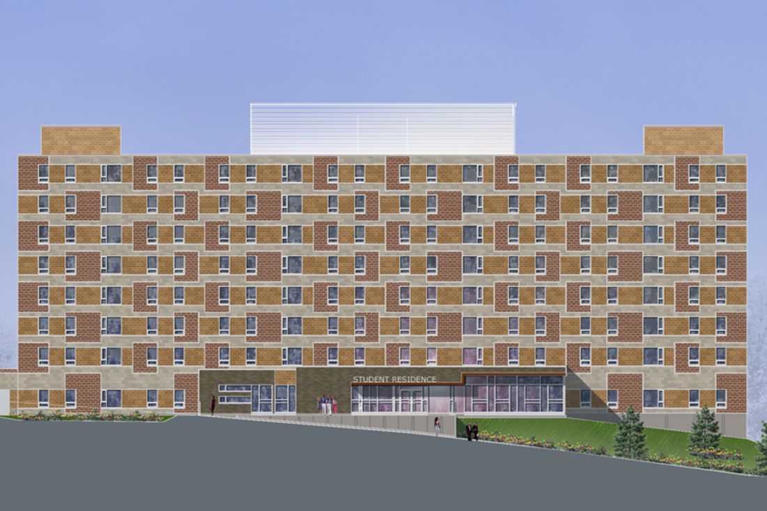 Elevations - Colored1.jpg