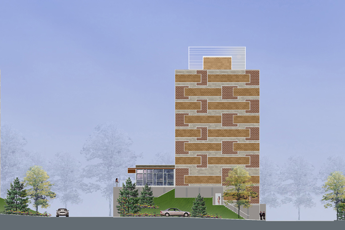 Elevations - Colored2.jpg