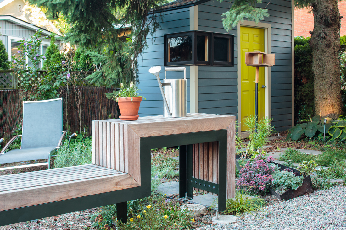 doublespace_photography_TCA_residential_garden-4.jpg