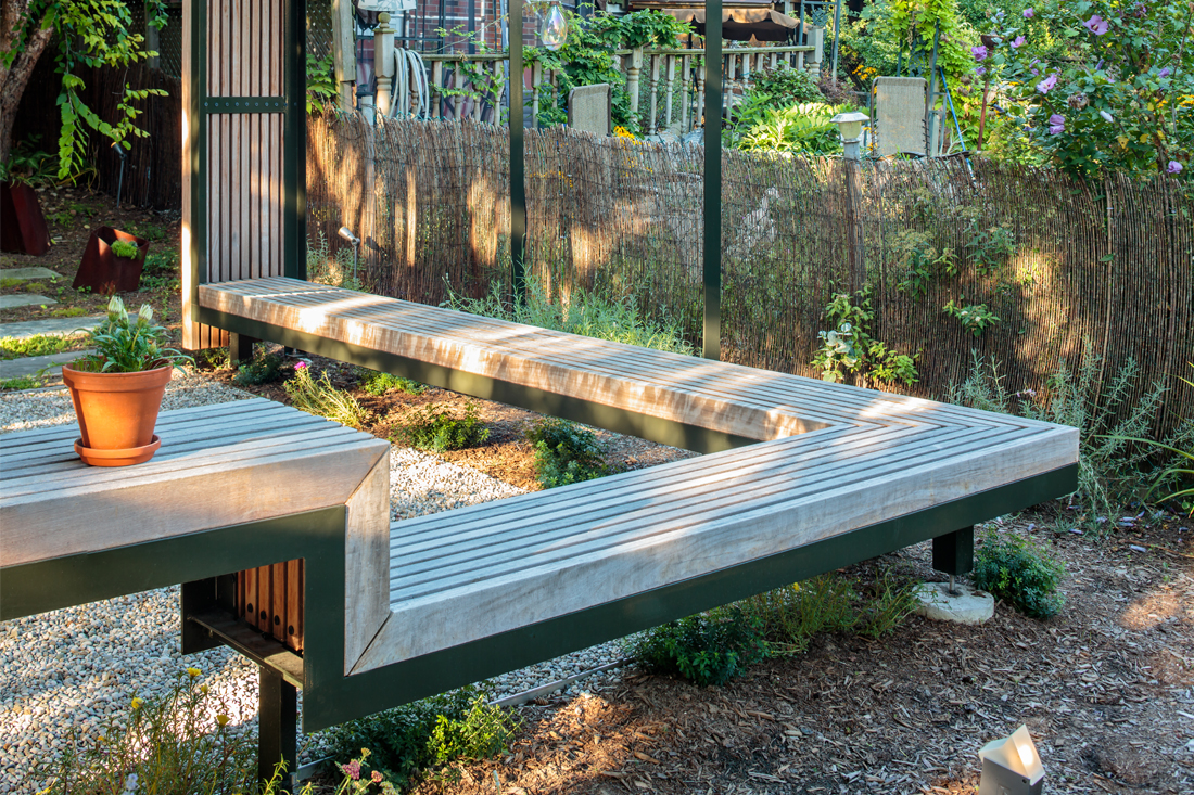 doublespace_photography_TCA_residential_garden-36.jpg