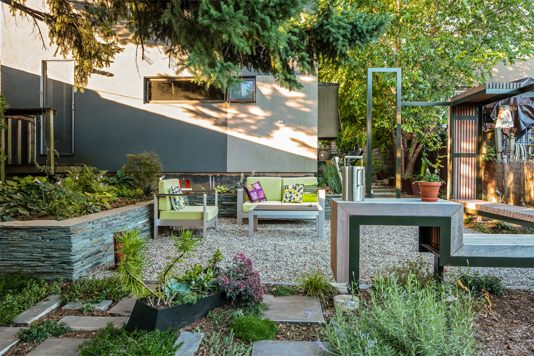 doublespace_photography_TCA_residential_garden-11.jpg