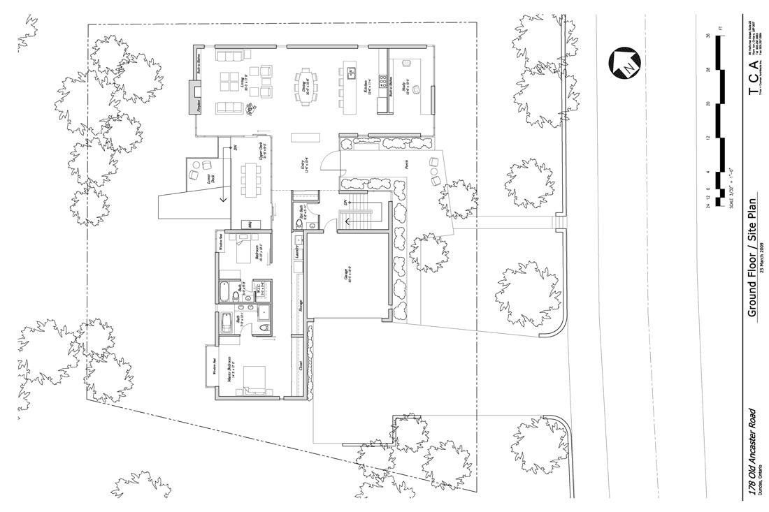 Ground Floor Presentation 11x17.jpg