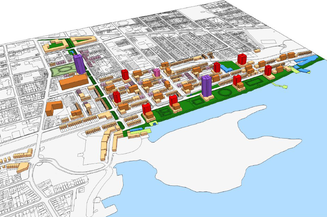 rethinking_waterfront_concept_neighbourhood_massing_model_view_2_lg.jpg