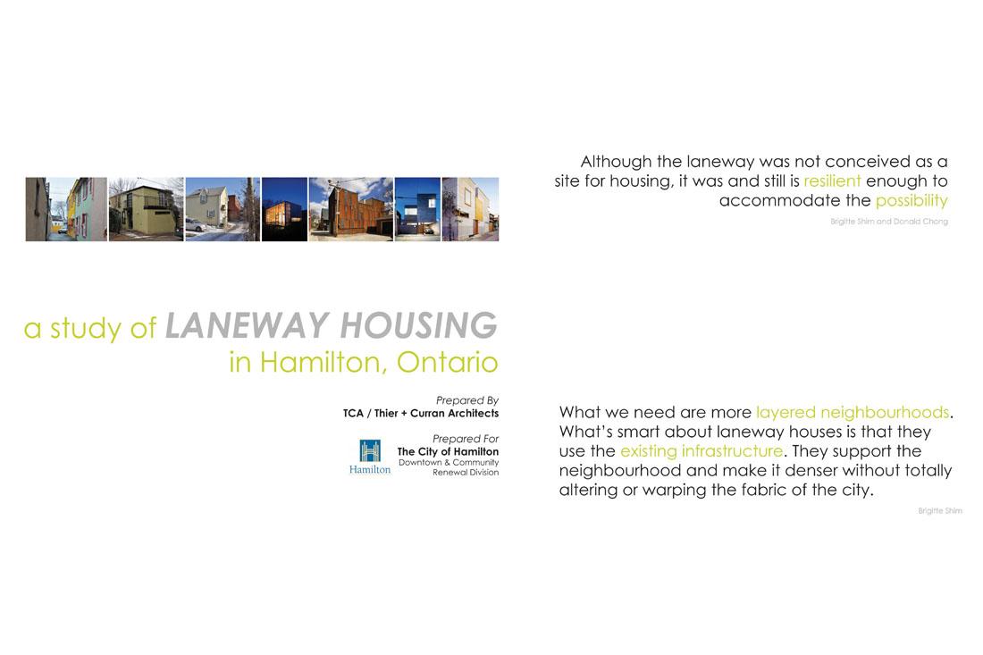 Hamilton Laneway Study 2011-01-05 FINAL for printing Cover.jpg