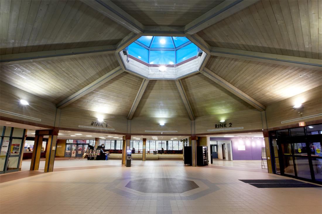 014-firestone arena -2012.jpg