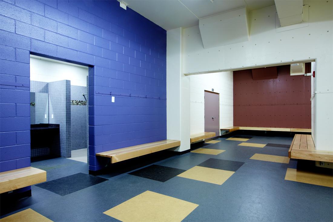 023-firestone arena -2012.jpg